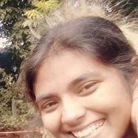 Shahima Topu's Photo