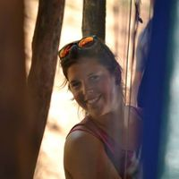 Sophie Libion's Photo