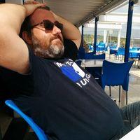 Giuseppe Labellarte's Photo