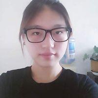 Janebelle Zhang's Photo