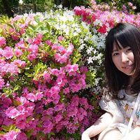kanno Chihiro's Photo