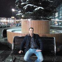 Вячеслав Абдулов's Photo