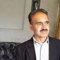 Ihsan Ullah's Photo