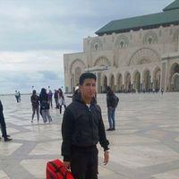 Draou Khalid's Photo