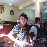 Ning  Ning's Photo