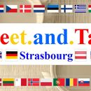 Talk a Language : French German English and more's picture