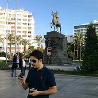 Adem Karadağ's Photo