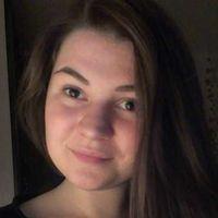 Katerina Bobrineva's Photo