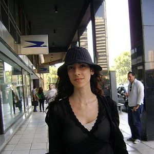 Diana G A Rosa's Photo