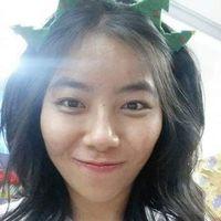 Châu Trần's Photo