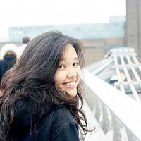 Joung Hyun KIM's Photo
