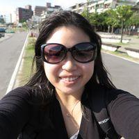 Jessica Wong's Photo