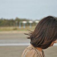 Huichan Cheng's Photo