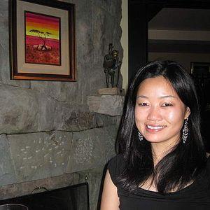 Jane Rhee's Photo
