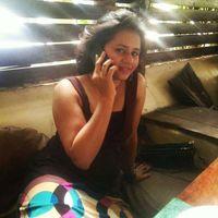 Фотографии пользователя Aishwarya Patki