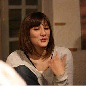 EILIKA G's Photo