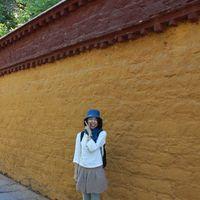Фотографии пользователя Wu  Ka Yan