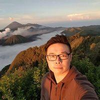 Ferry Prasetyo's Photo
