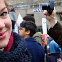Béatrice Mercier's Photo