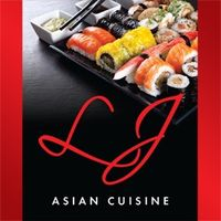 LJ Asian Cuisine's Photo