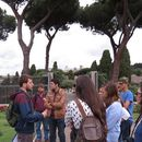 Free Walking Tour of Not-So-Touristy Rome's picture