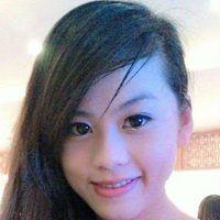 Фотографии пользователя Linh Ly