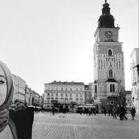 Fotos de Melike Bürkek