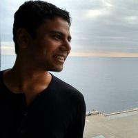 Ashu Sharma's Photo