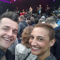 Ruben Brouwer's Photo