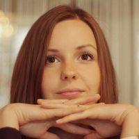 Sofia Isakova's Photo