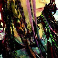 Simone Collins's Photo