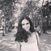 ana maria  Preciado's Photo