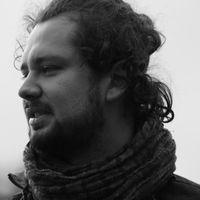 Gustavo Carvalho's Photo