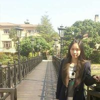 Cherry  Li's Photo