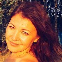 Zulfiya Pretty's Photo