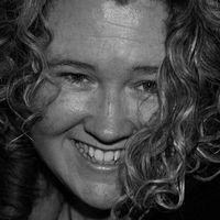 Rosemary Canavan's Photo