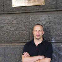 Olek Kopka's Photo