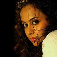 SONIA.KH's Photo