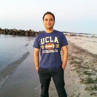 Sam S's Photo