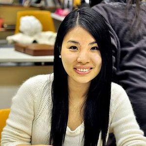 Maho Wong's Photo