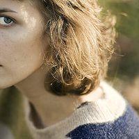 Sara Brankovits's Photo