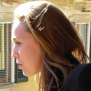 Ielizaveta Pacheva's Photo