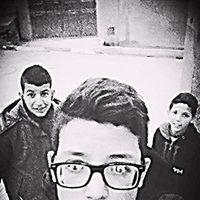 Akram Akram's Photo
