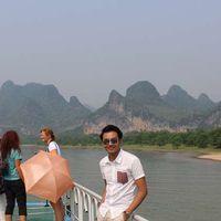 Mehn  Zaw Wunna's Photo