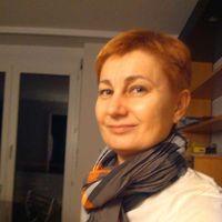 Elvira Nurmuhametova's Photo
