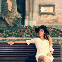 Cita Carmen's Photo