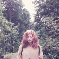 Justyna Kumor's Photo