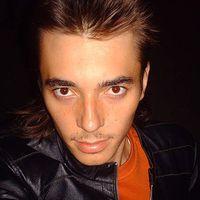Yuriy Silantye's Photo