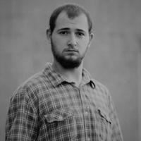 Dmytro Koshovyi's Photo