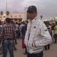 Chouaib Jaafar's Photo